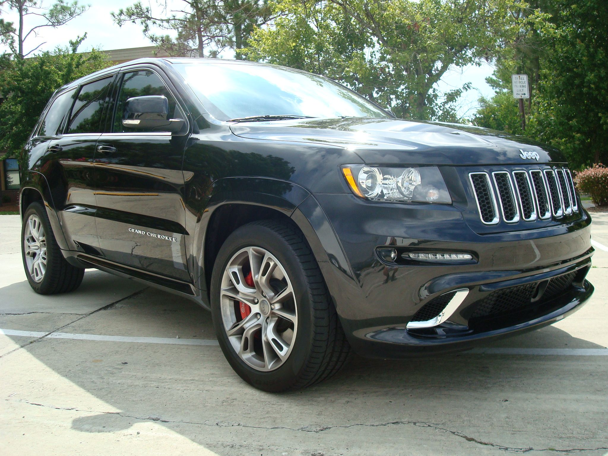 Neuwirth Motors | New Chrysler, Dodge, Jeep, Ram Dealership In Wilmington,  NC