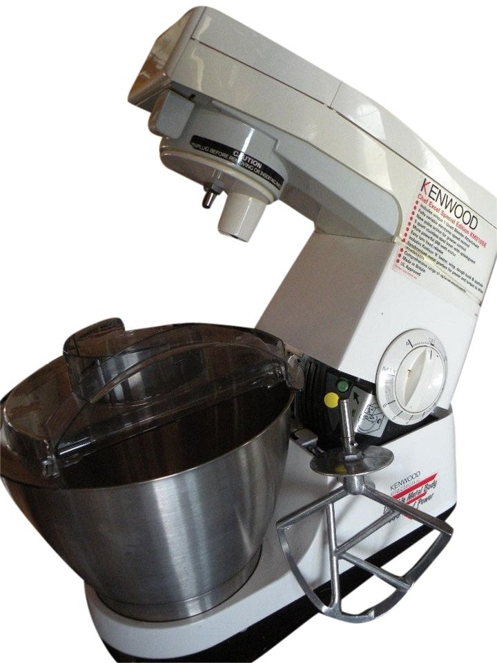 Kenwood Mixer. Get the lowest price on Kenwood Mixer and other ...