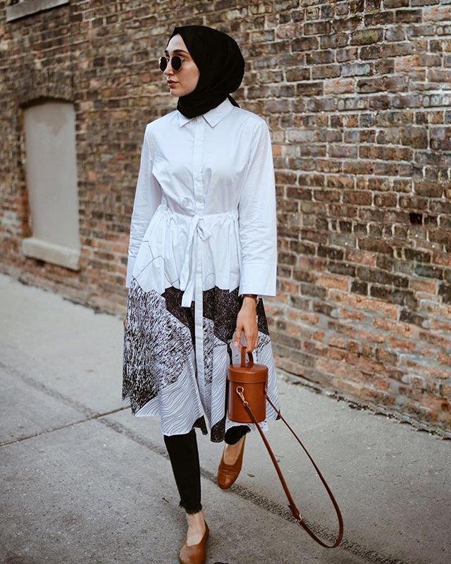 Elif Dogan Elifd0gan Instagram Photos And Videos Fashion