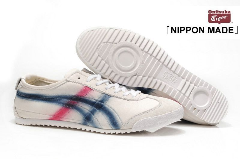 onitsuka tiger mexico 66 black and pink yeezy ultra light