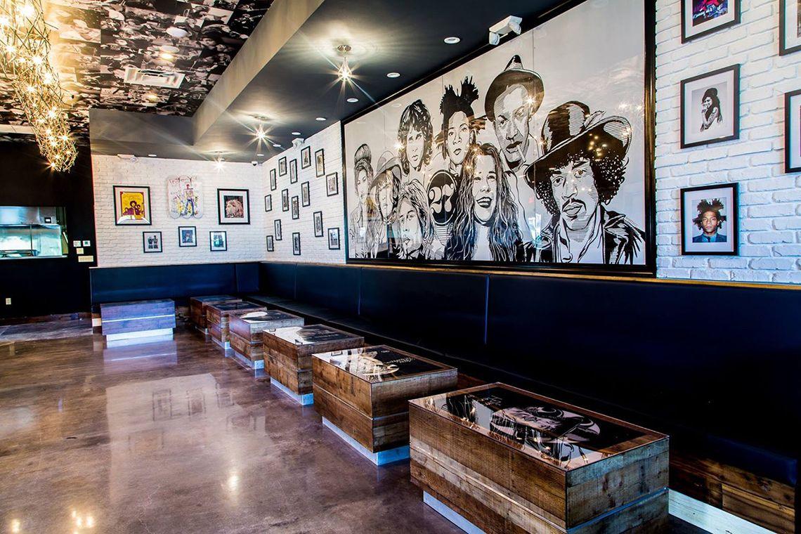27 Bar Lounge Fort Lauderdale Bar Lounge Fort Lauderdale Lounge