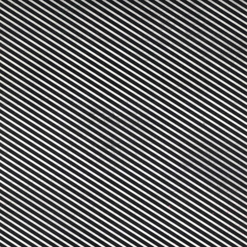 2772 Black White Angle Backdrop