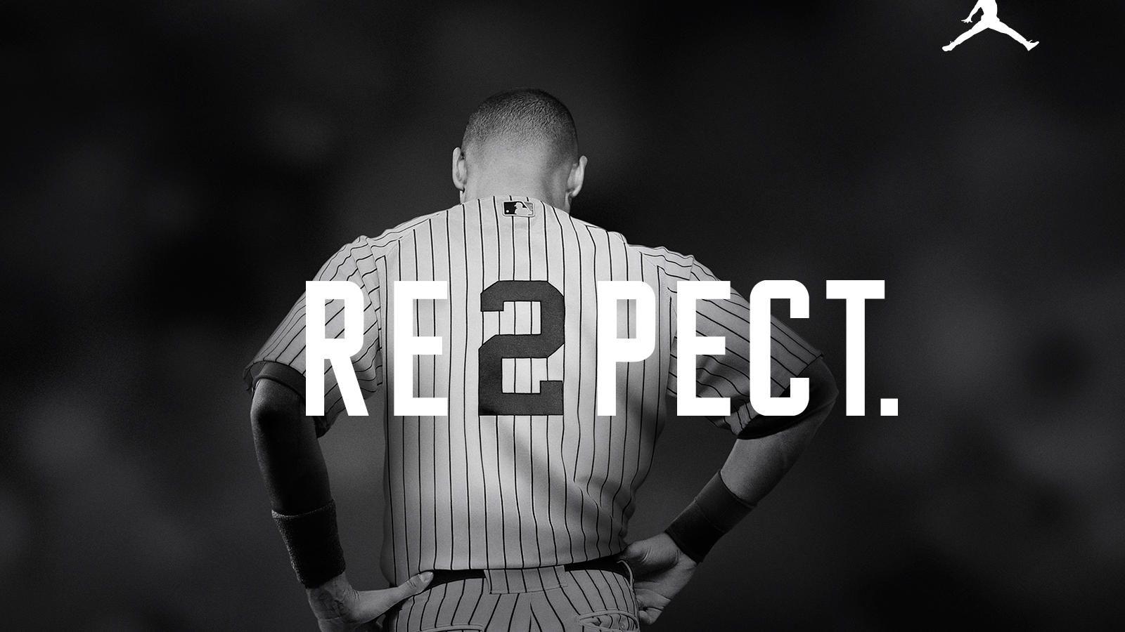 Nike Baseball Wallpaper Hd Resolution Baseball Wallpaper Baseball Baseball Shirts
