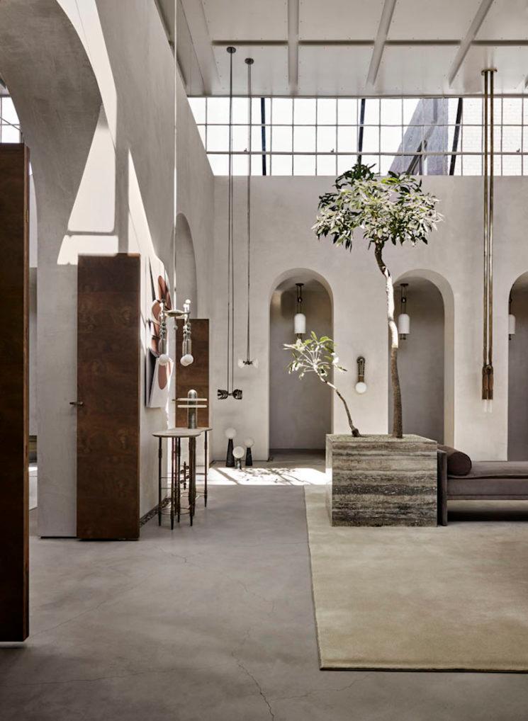 Architecture Revee Architecture Tangible Turbulences Deco Interior Architecture Design Home Interior Design Interior Architecture