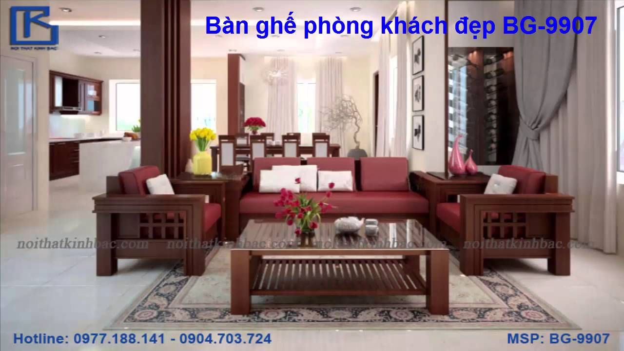 Mu Bn Gh G P BG 9916 Y L Mt Kiu Dng Thit K Thng Minh