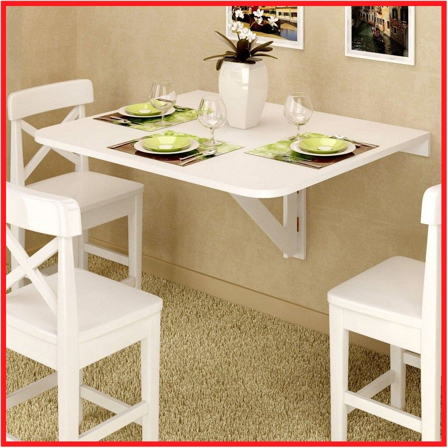 130 Reference Of Space Saving Oak Dining Table And Chairs In 2020 Small Kitchen Tables Space Saving Dining Table Small Dining Table