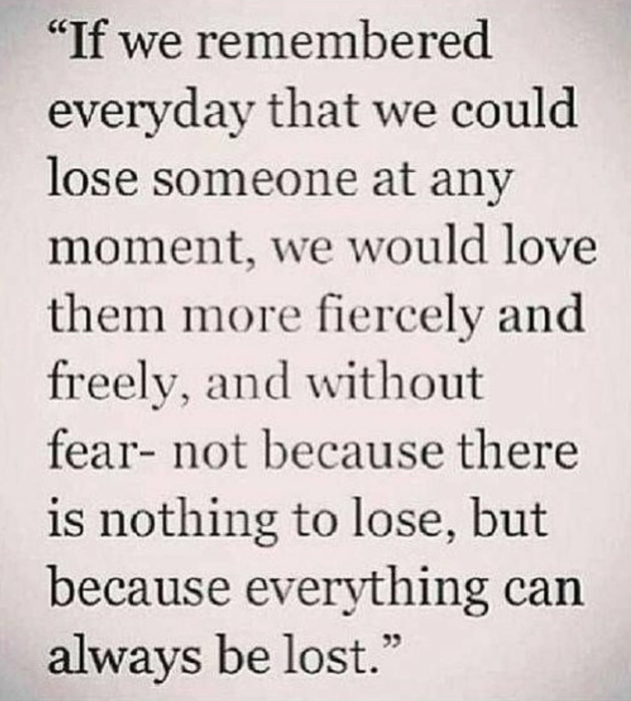 Pin By Heather Simmons On Grief You Don T Get Over It You Work Through It Everyday Regret Quotes Inspirational Quotes Thoughts Quotes