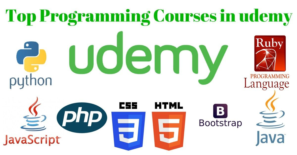 Learn Fundamentals of Programming , Object Oriented