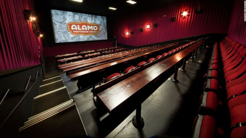 movie theaters in omaha ne that serves dinner