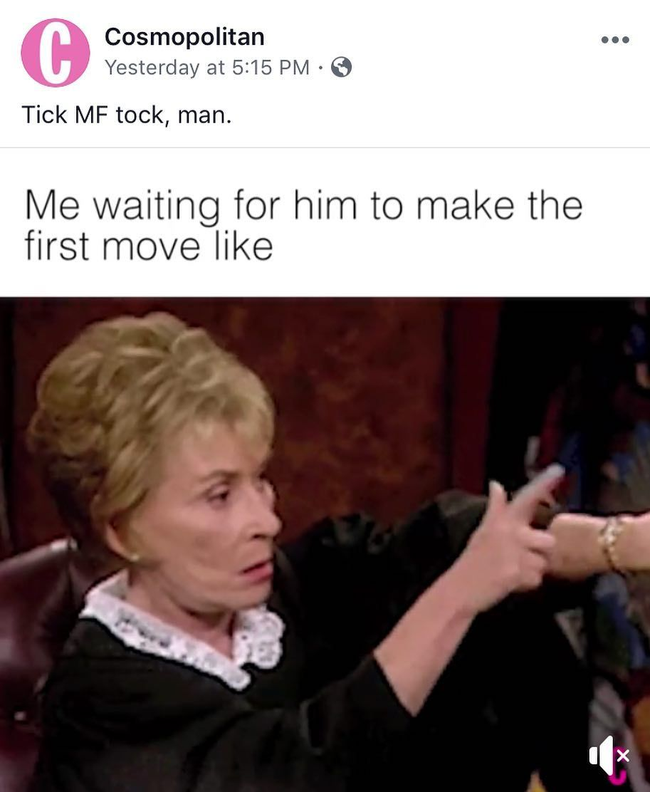 Pin By Op Boyma On Funny Quality Memes Making The First Move Twisted Humor