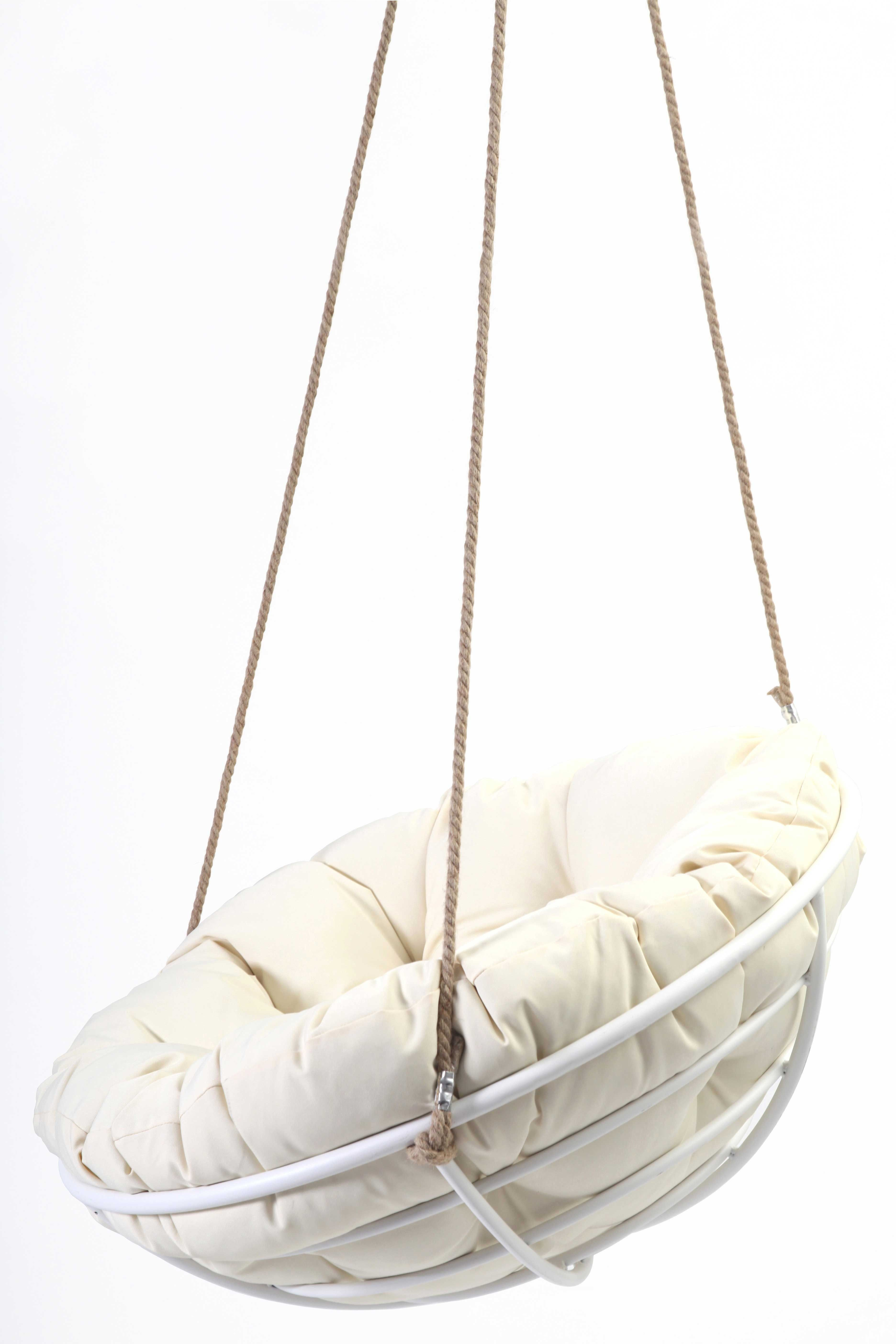 Hanging Papasan Chair Hanging Papasan Chair Hanging Chair Indoor Bowl Chair