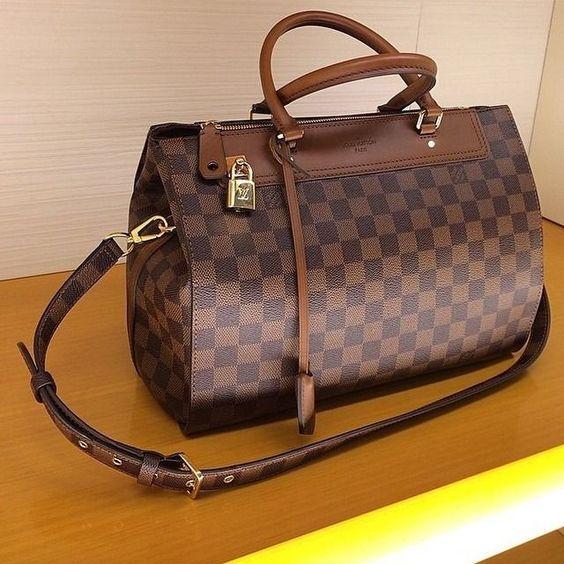 a174d97b1 Louis Vuitton   Bolsas   Pinterest   Acessórios