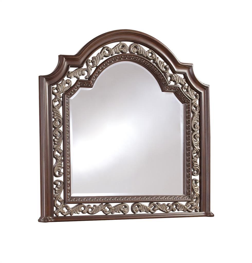 Decorative mirrors for dining room san marino mirror san marino mirrors  home meridian  dining room