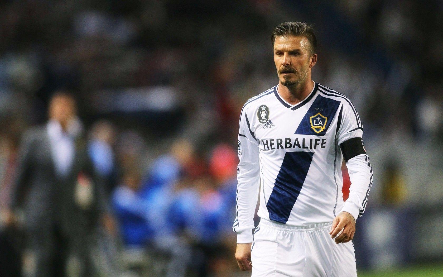 Most Beautiful Manchester United Wallpapers Beckham #Beckham #LAGalaxy