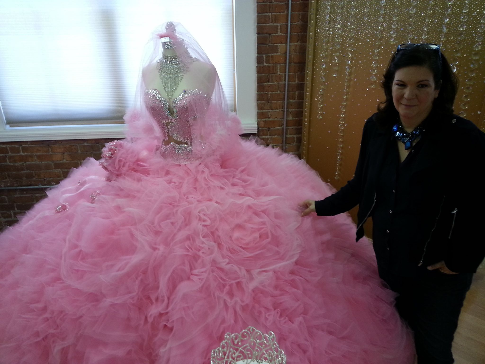 Big Fat Gypsy Wedding Dress For Sale Plus Size Dresses For Wedding