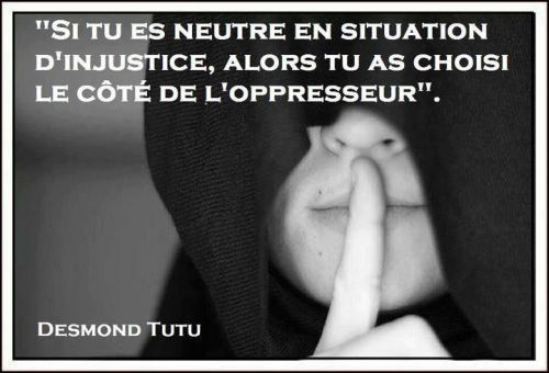 Injustice Citation Citation Politique Proverbes Et Citations
