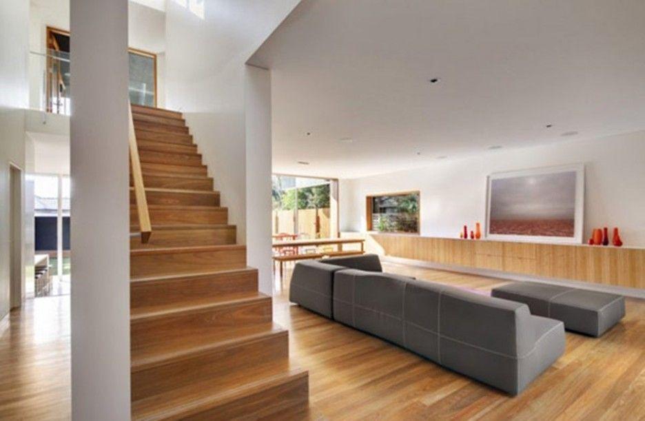 Best Flooring For Staircase Http Modtopiastudio Com 400 x 300