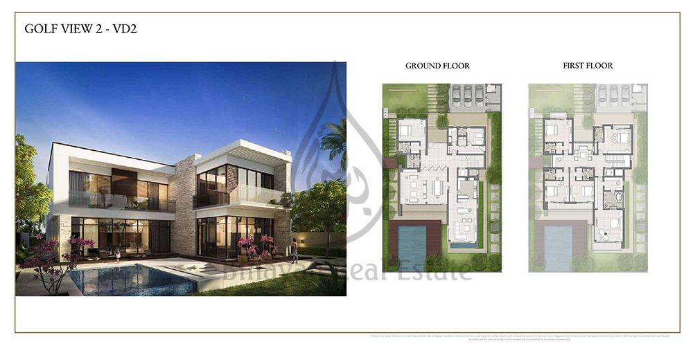 Apartment Building Apartments In Dubai My Dream Home