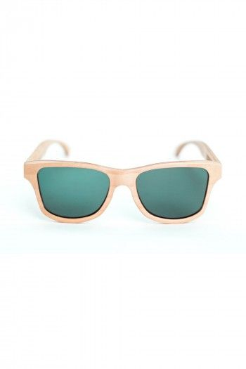 5eaccc0396 Onebone - Wind&Fire · Madera Arce | Onebone | Gafas, Madera y ...