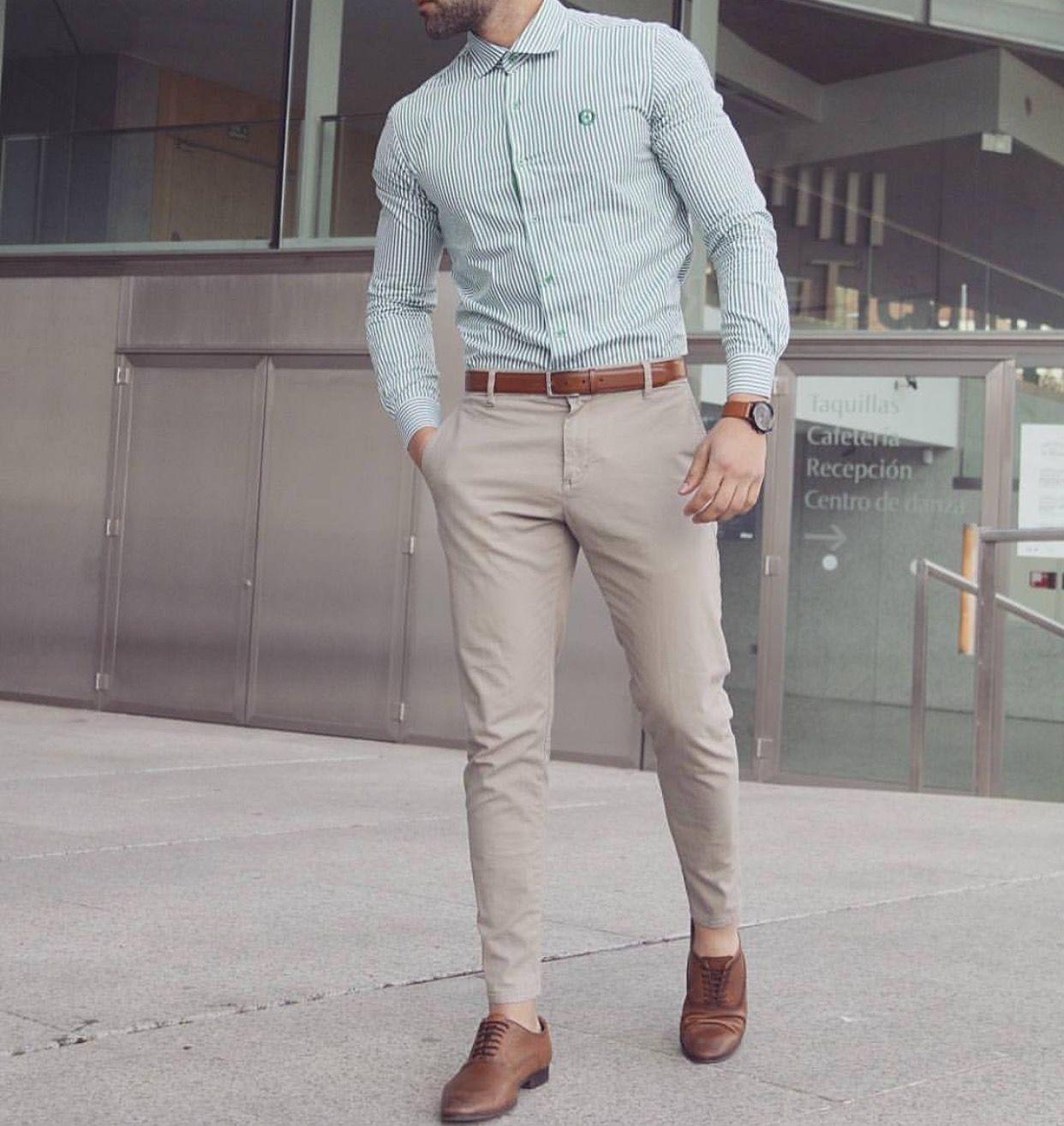 Pin em Mens Formal Clothing