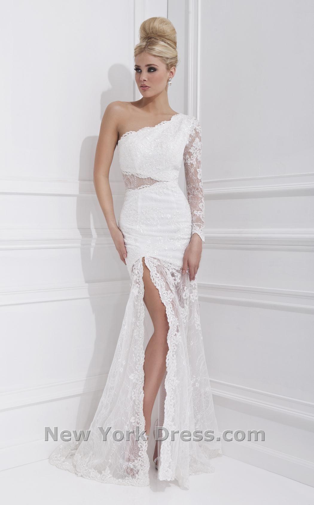 Tony Bowls TBE11456 Dress - NewYorkDress.com | My dresses ...