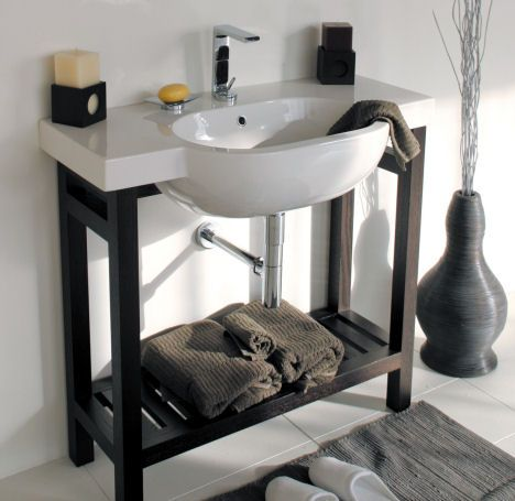 Bathroom Sinks Nottingham which type of bathroom sink is right for you? | consoles, vanities