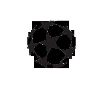 Ligue 1 Logo Logok Champions League Logo Champions League Football Tattoo