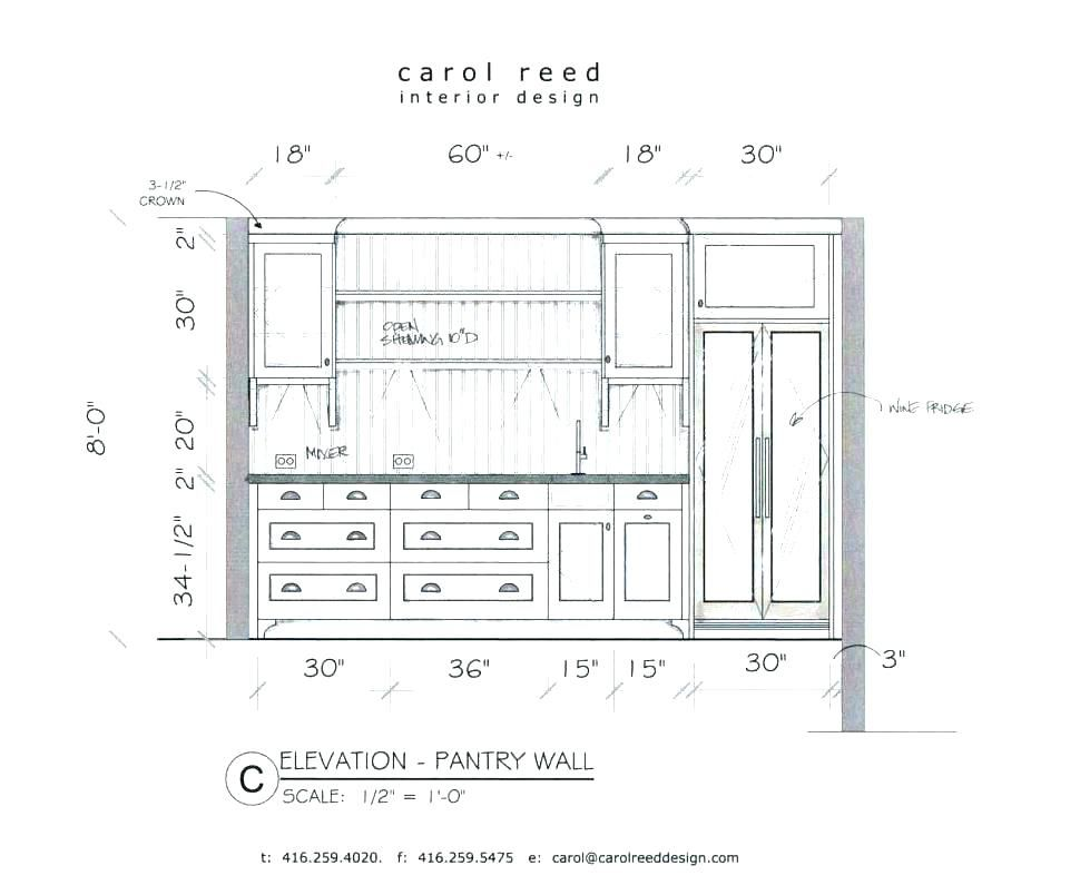 Kitchen Counter Height Table Island Standard And Depth Or Typical