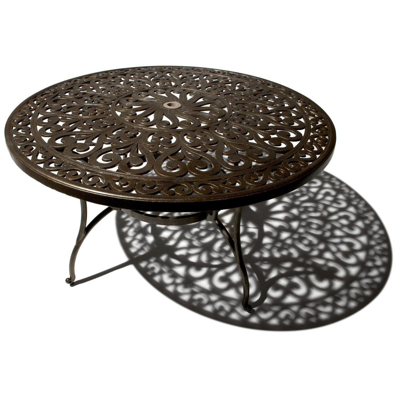 9f1eb2348f1e0c3f17e161d2e6b3c8e9 Frais De Table Aluminium Jardin Concept