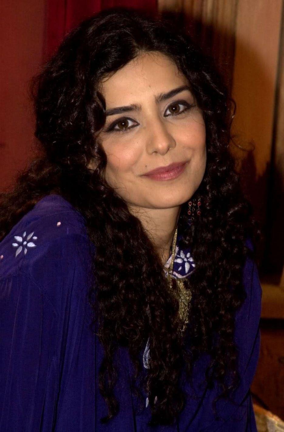 Samira Ferraz Nude Photos 71
