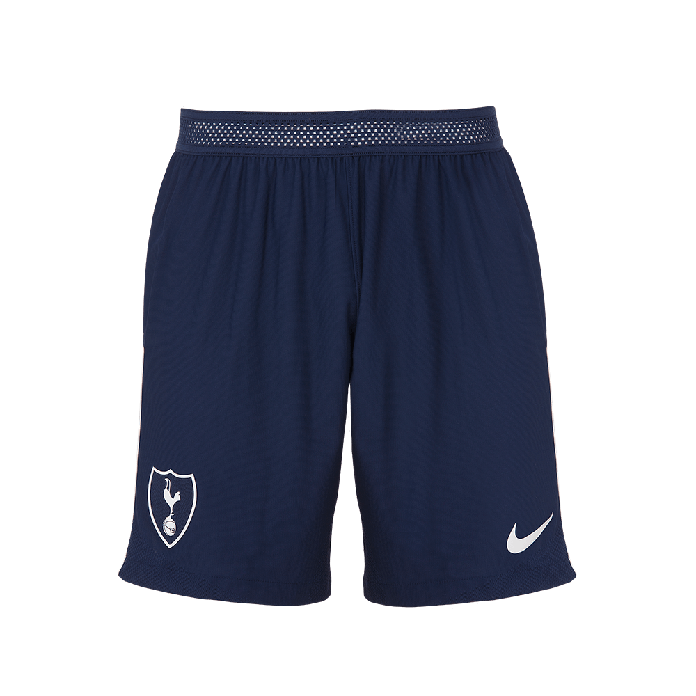 f0cdfa1dd Spurs Elite Kit Shorts 2017 2018