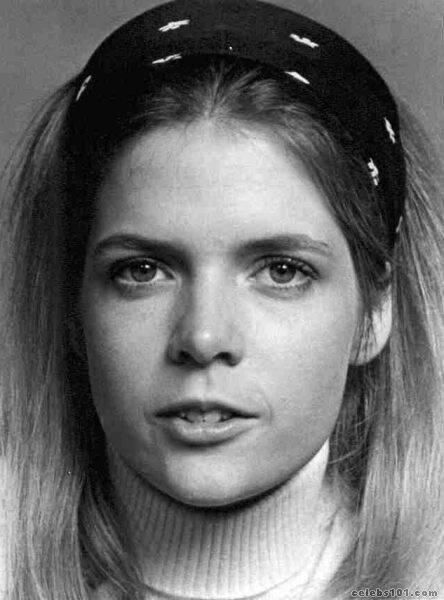Image result for meredith baxter young