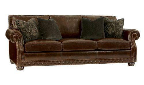 Trapani 100% Full Aniline Top Grain Leather Sofa Toscana Home Interiors ,http:/