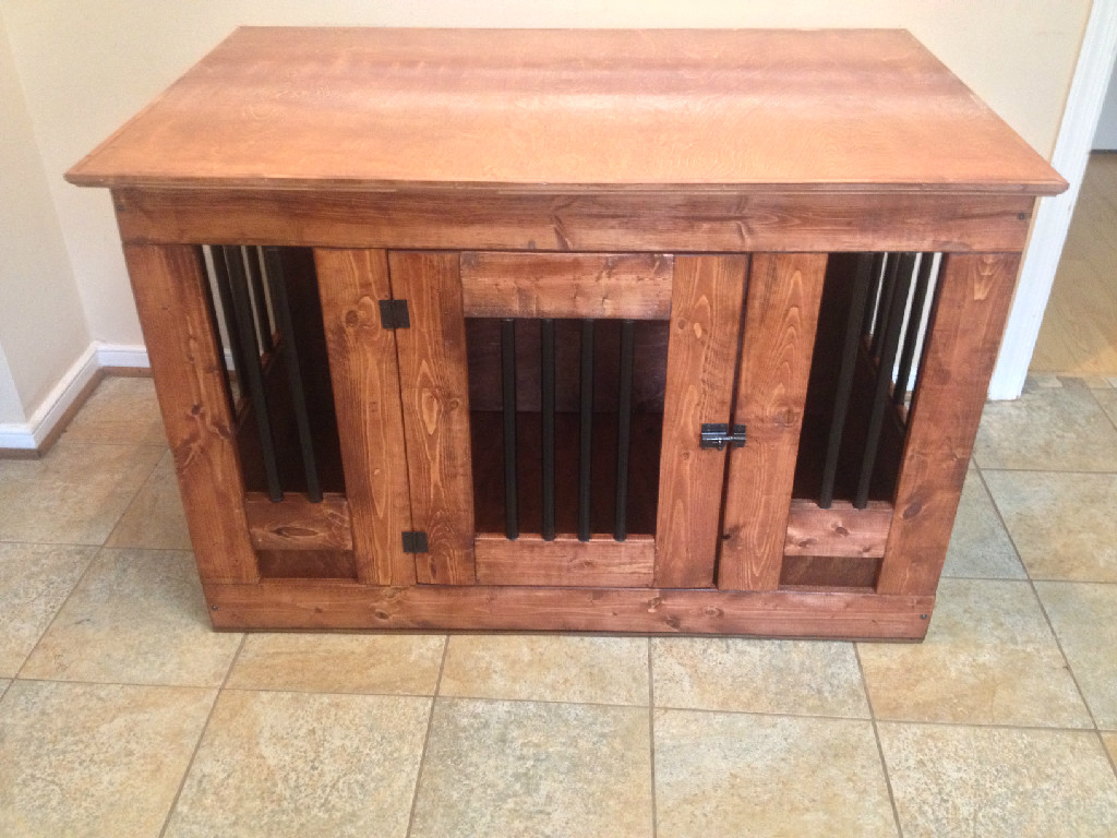 Dog Crate Cover Pet Crate Cover Dog Crate Furniture Wood Dog Crate Cover Dog Kennel Cover Dog Crate End Tab Dog Crate Cover Diy Dog Crate Wooden Dog Crate