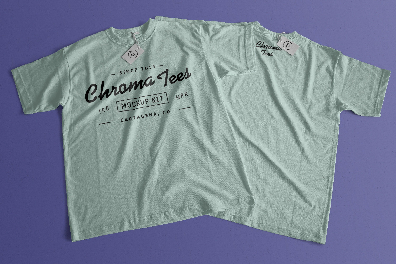 Download T Shirt With Back Mockup 02 Original Mockups Clothing Mockup Shirt Mockup Tshirt Mockup