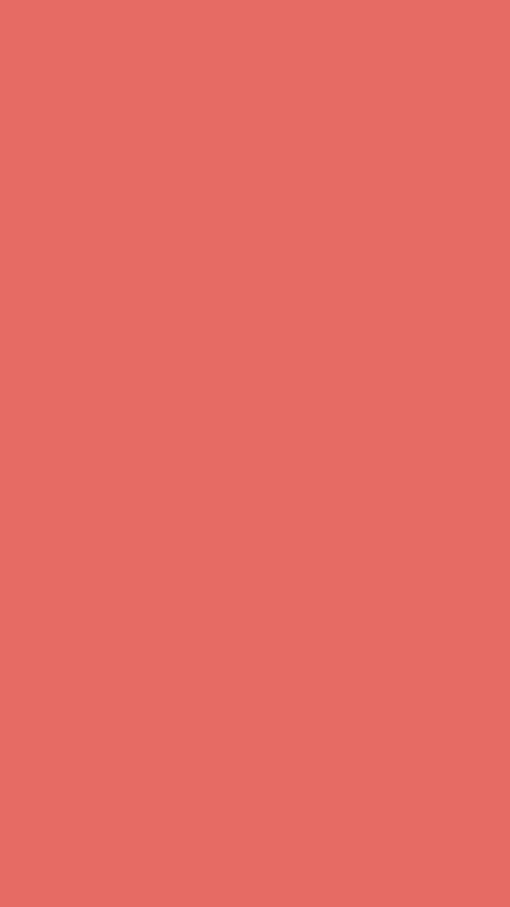 Pantone Desert Sunset Iphone Xs Wallpapers Preppy Wallpapers Fundos De Cor Solida Cores Templates Para Blogger