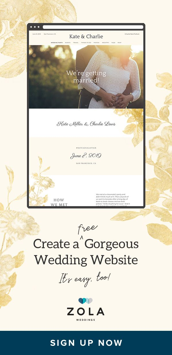 planning a wedding meet your free suite of wedding planning tools