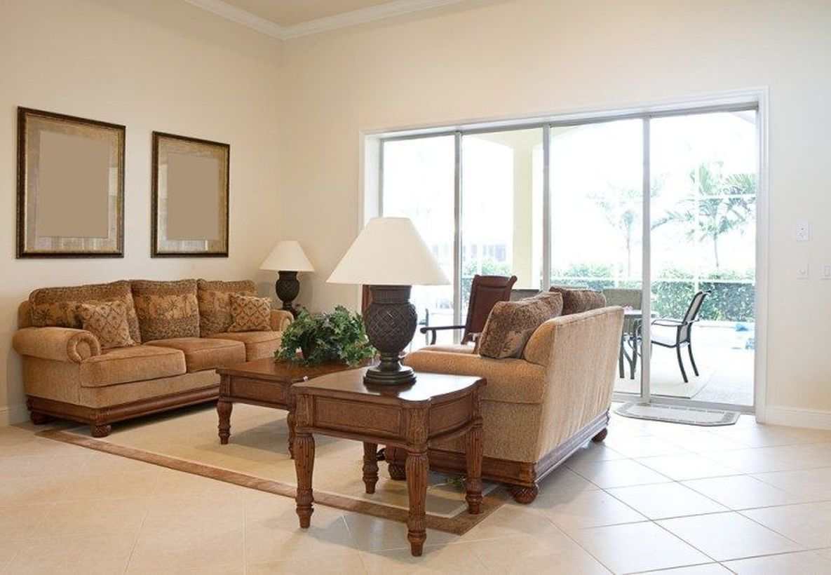 47 gorgeous living room colors ideas with brown couch to on living room paint color ideas id=23442