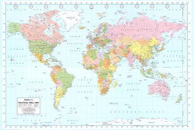 World map maps poster print 36x24 college poster print 36x24 http world map maps poster print 36x24 college poster print 36x24 httpwww gumiabroncs Images