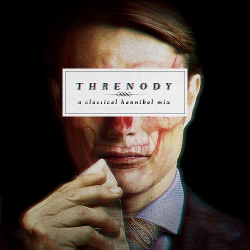 Hannibal <3
