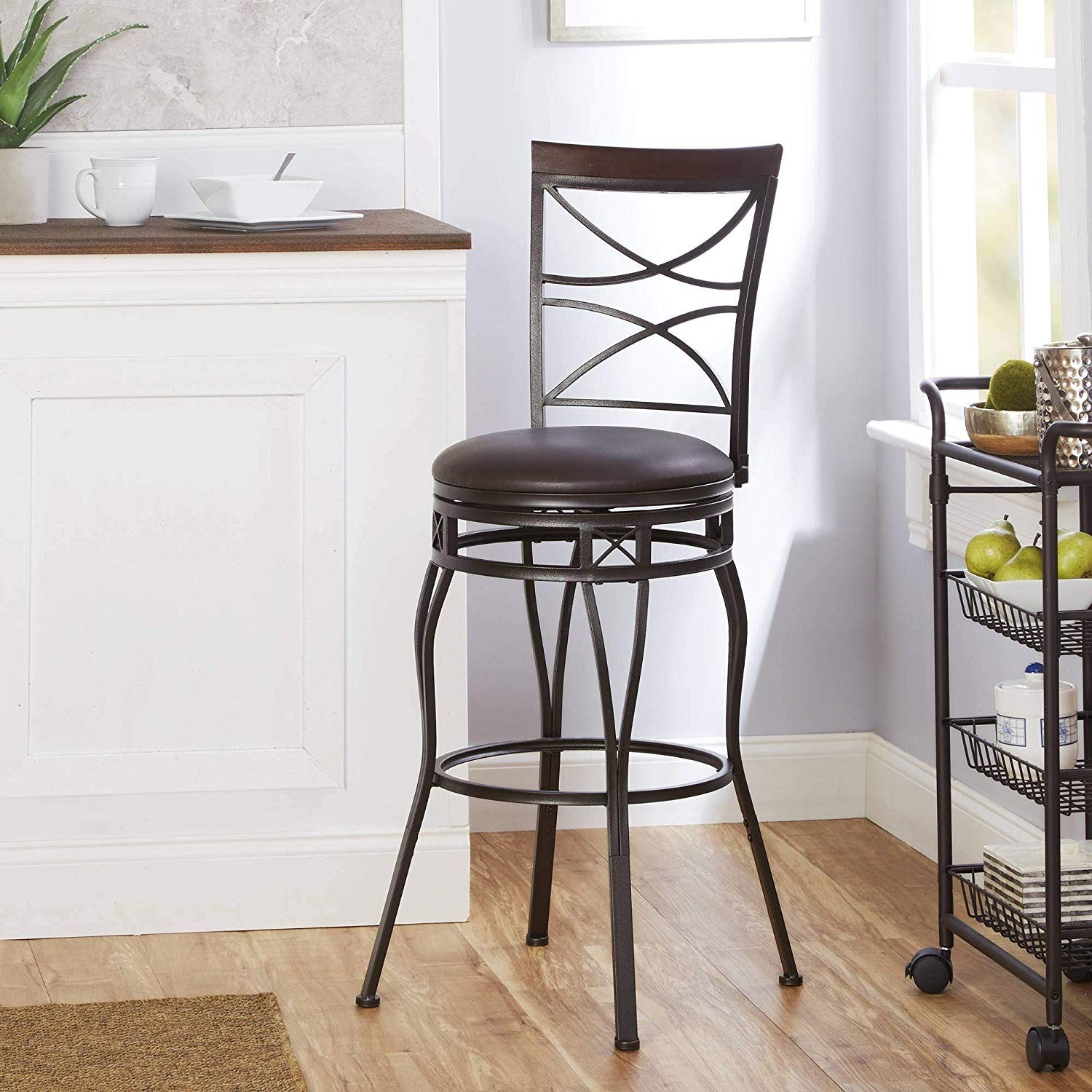 9f1f1e88ee2f784423ac99c9c5aade42 - Better Homes And Gardens Counter Stools