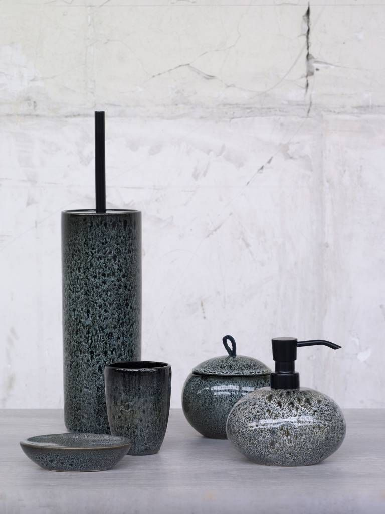Resin - Accessories - Bath Accessories - Catalog | Waterworks ...