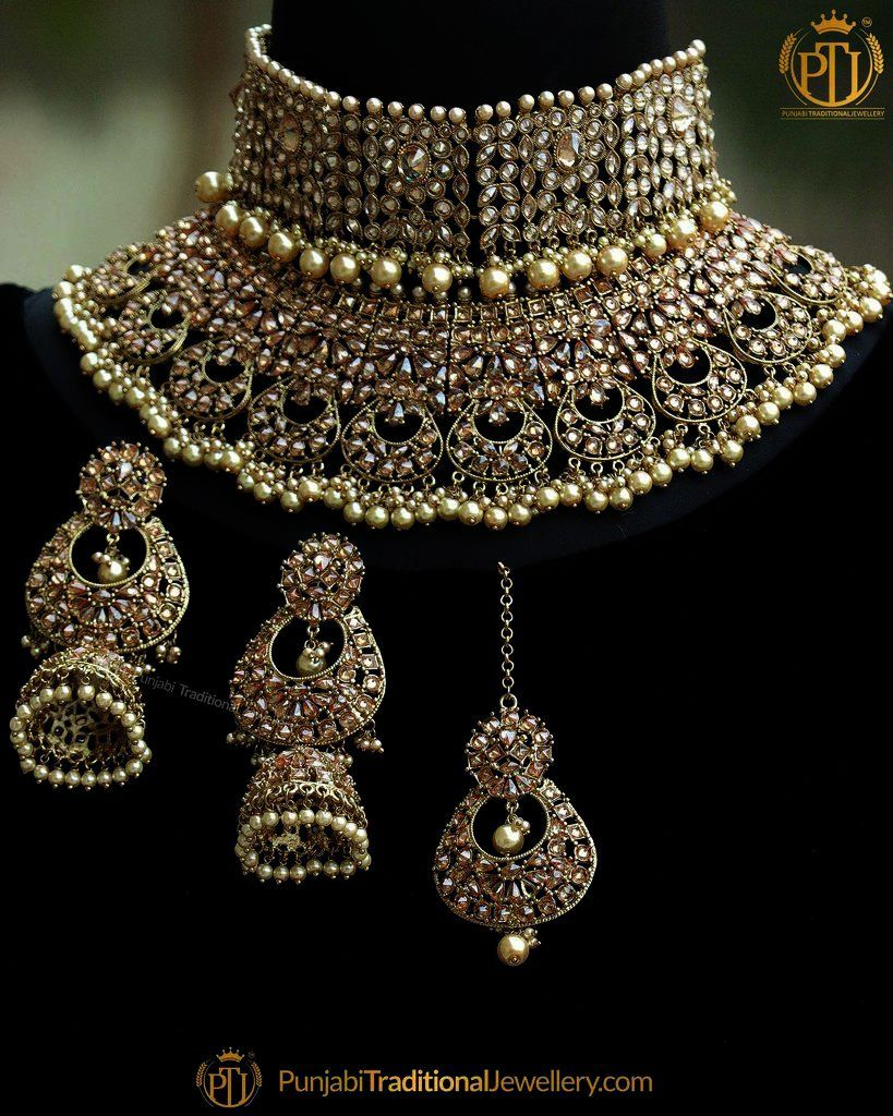 Rent Jewellery Near Me Jewellery Exchange Hackensack Nj Our Jewellery Stores Armadale Thoug Indian Jewelry Sets Indian Bridal Jewelry Sets Choker Necklace Set