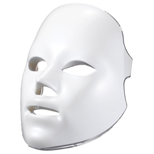 Déesse Pro Mask Next Generation #lightemittingdiode