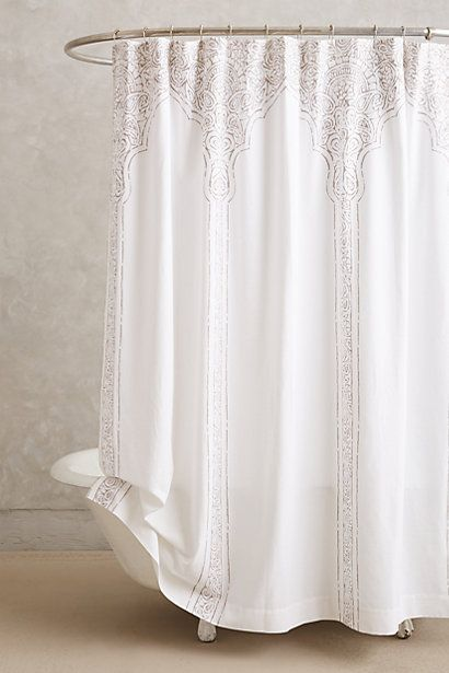 Shower Curtain Liner In 2020 Curtains Neutral Curtains Amazing