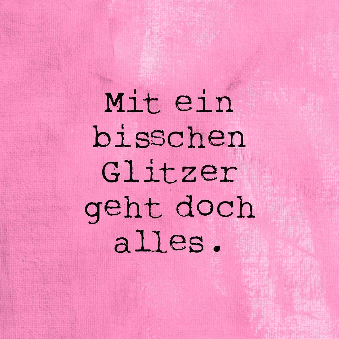 Nachhilfe Hofheim Inspirational U0026 Motivational Quotes U0026 Sprüche U0026 Sayings U0026  Citations