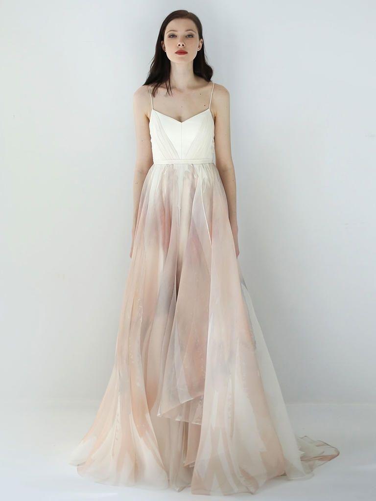 Silk Wedding Dresses Virginia Beach   Wedding Dress   Pinterest ...