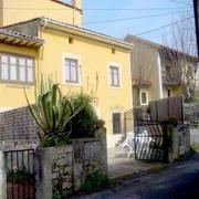 Casa Marisa, Andrín