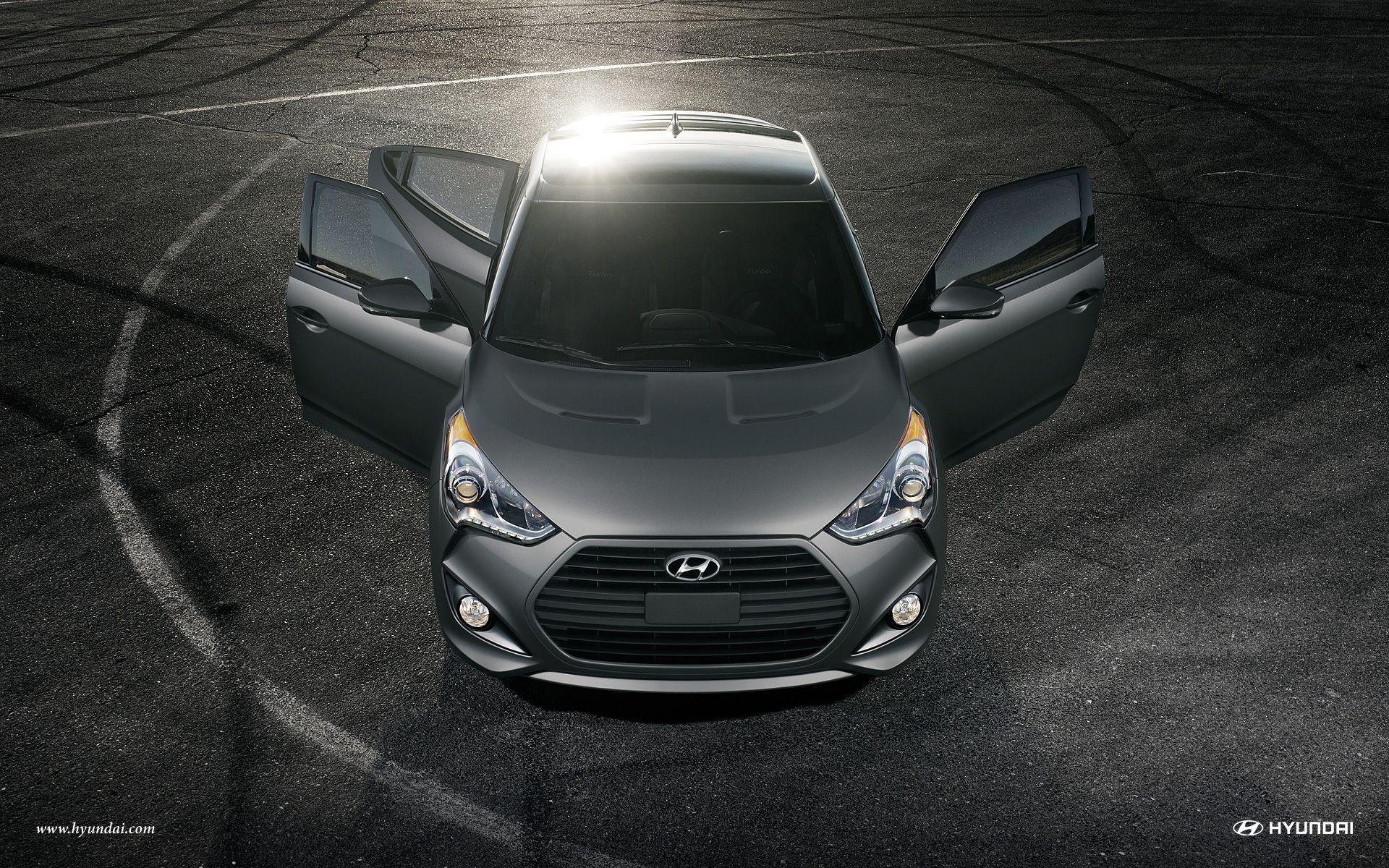 17 Best Hyundai Compacts Ideas Hyundai Hyundai Cars Hyundai Elantra