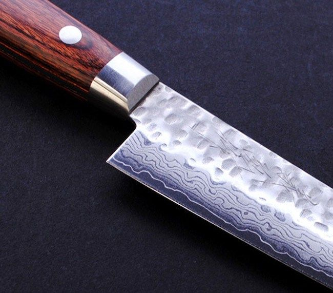are the best kitchen knives you can buy the best nakiri knife you can buy 2020 reviews kitchen